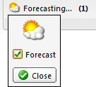 forecast_tickbox